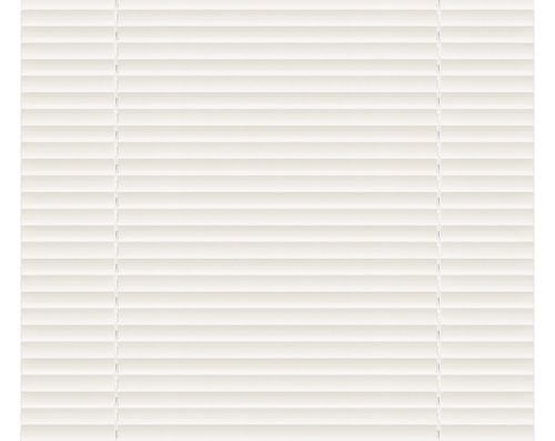 Light Beige Venetian  Blinds
