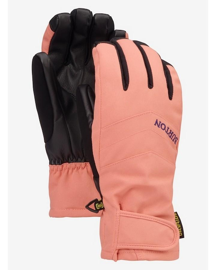 2020 BURTON WOMEN'S PROSPECT UNDER GLOVE - CRABAPPLE