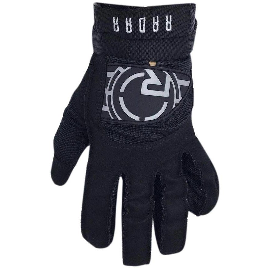 2018 RADAR SENATE GLOVE - Trojan Wake Ski Snow