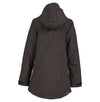 Nikita Womens Banyon Jacket - Black - 2020 Snow Jackets - Womens - Trojan Wake Ski Snow