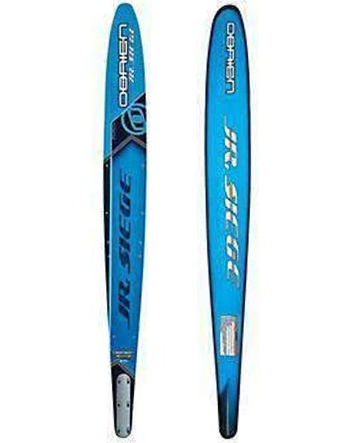 OBRIEN JUNIOR SIEGE Waterskis - Youth - Trojan Wake Ski Snow