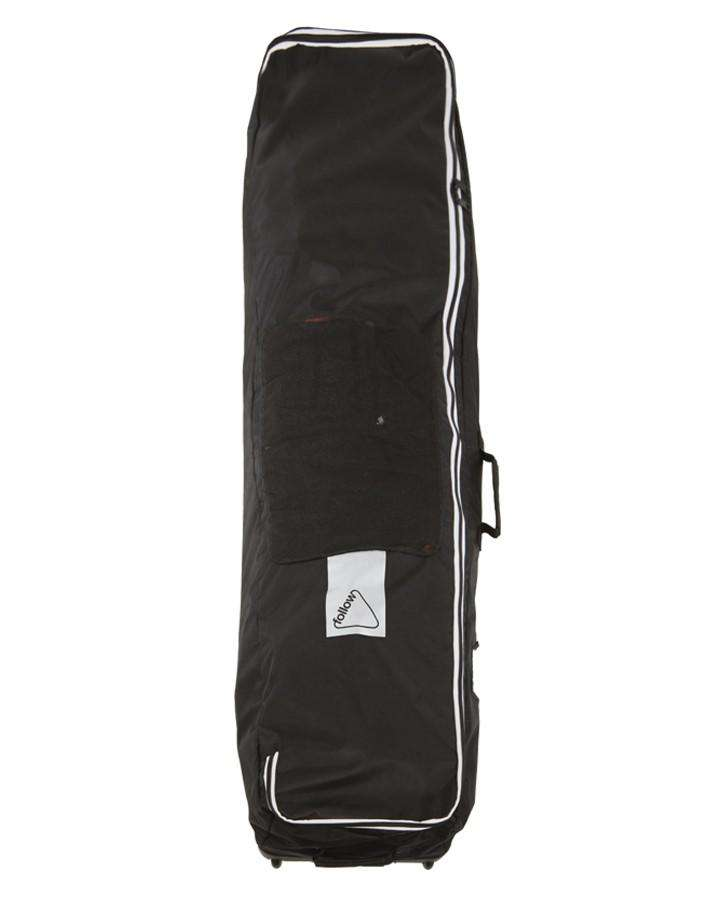 FOLLOW WAKE TRAVEL BAG - 2021 Wakeboard Covers - Trojan Wake Ski Snow
