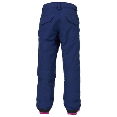 Girls Sweetart 2017 Pant Snow Pants - Womens - Trojan Wake Ski Snow
