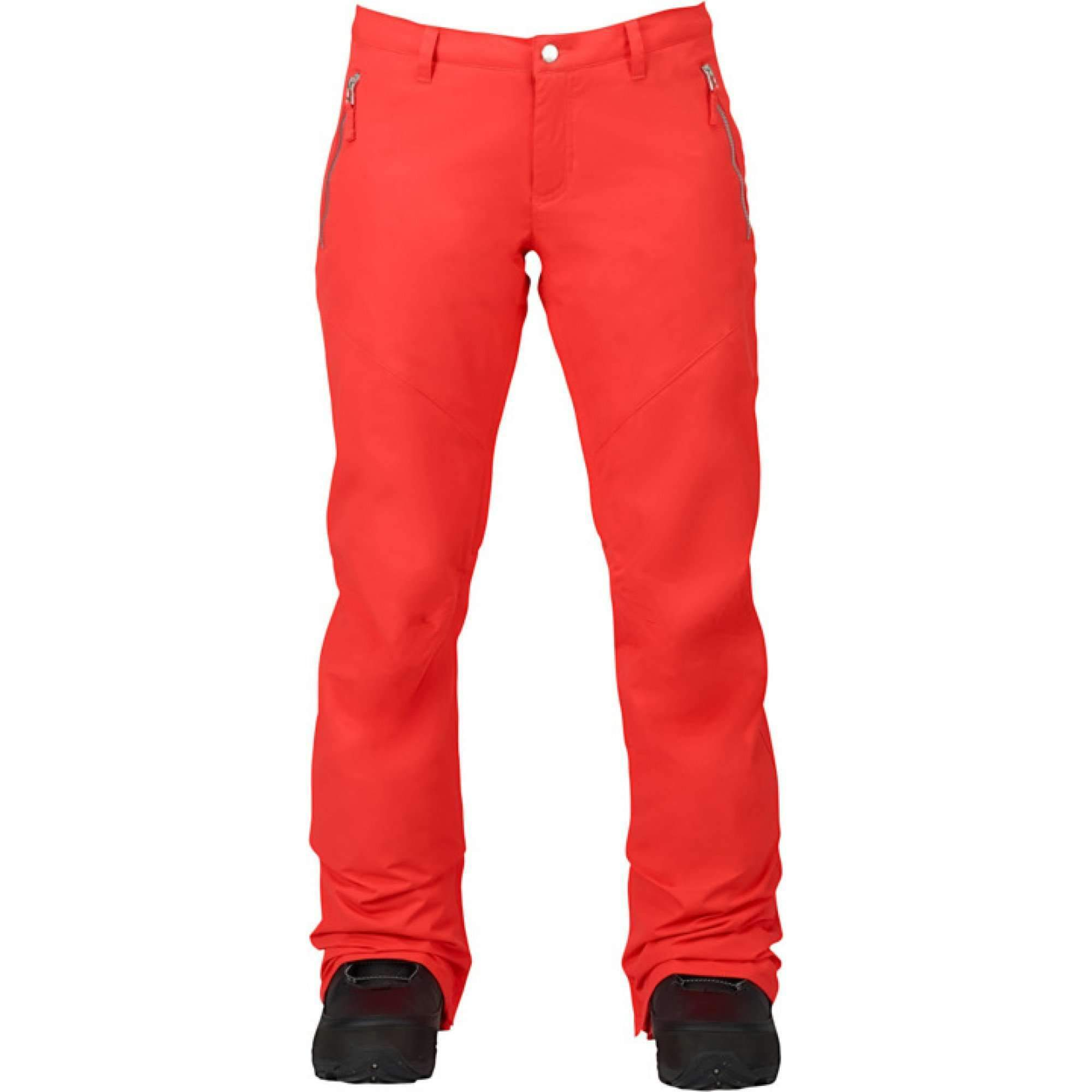 Burton Society Pant Snow Pants - Womens - Trojan Wake Ski Snow