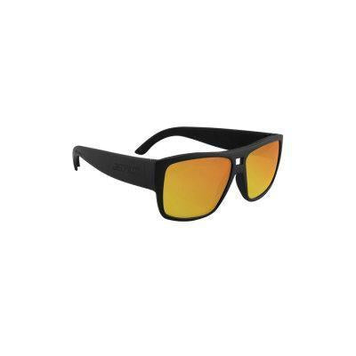 JETPILOT JETPILOT ADDICT RIDE POLARIZED SUNNIES