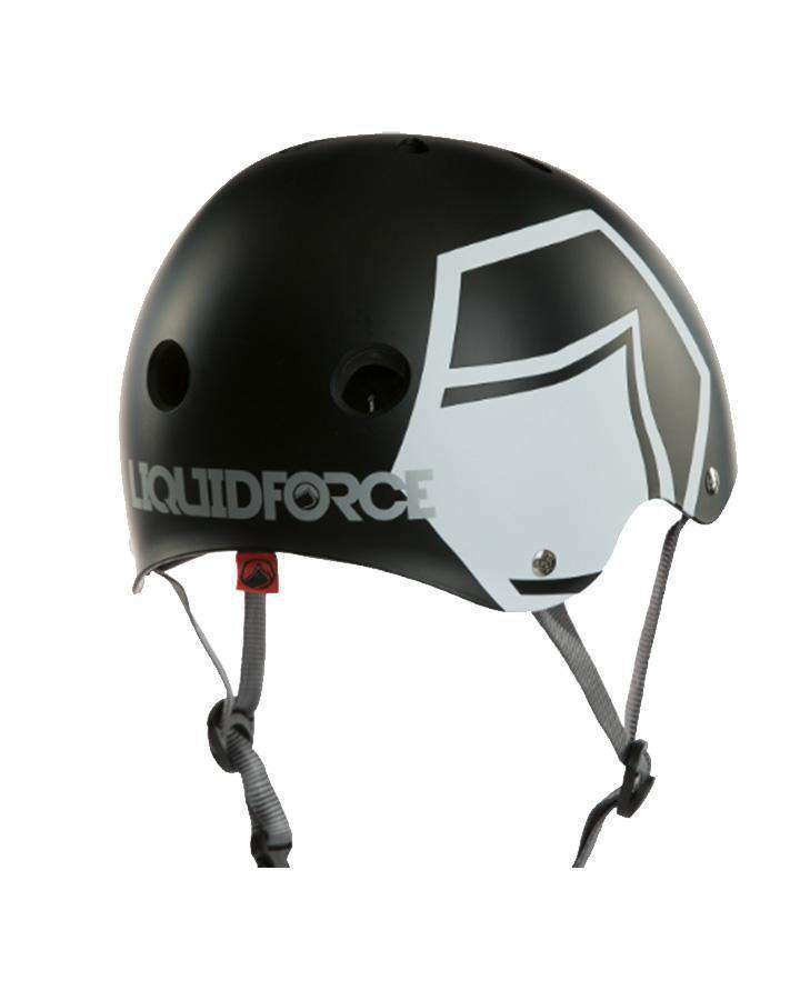 LIQUID FORCE WAKE HELMET L Liquid Force Hero Helmet