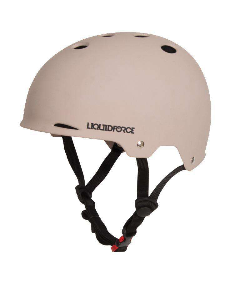 LIQUID FORCE WAKE HELMET L Liquid Force Nico Helmet