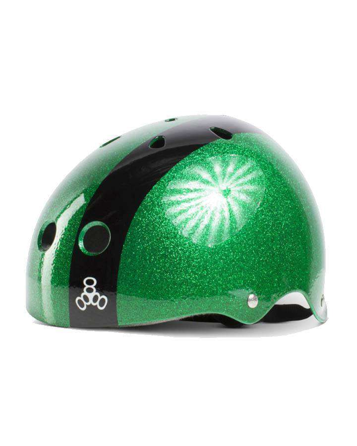 LIQUID FORCE WAKE HELMET XS Liquid Force Flash Helmet