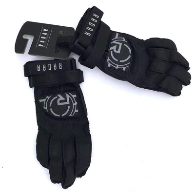 2018 RADAR SENATE GLOVE Waterski Gloves - Men - Trojan Wake Ski Snow
