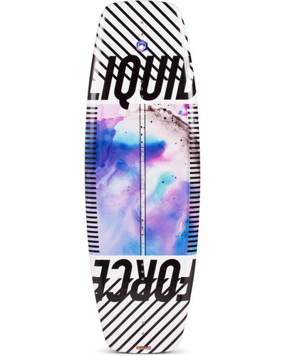 LIQUID FORCE DREAM - 2021 Wakeboards - Youth - Trojan Wake Ski Snow