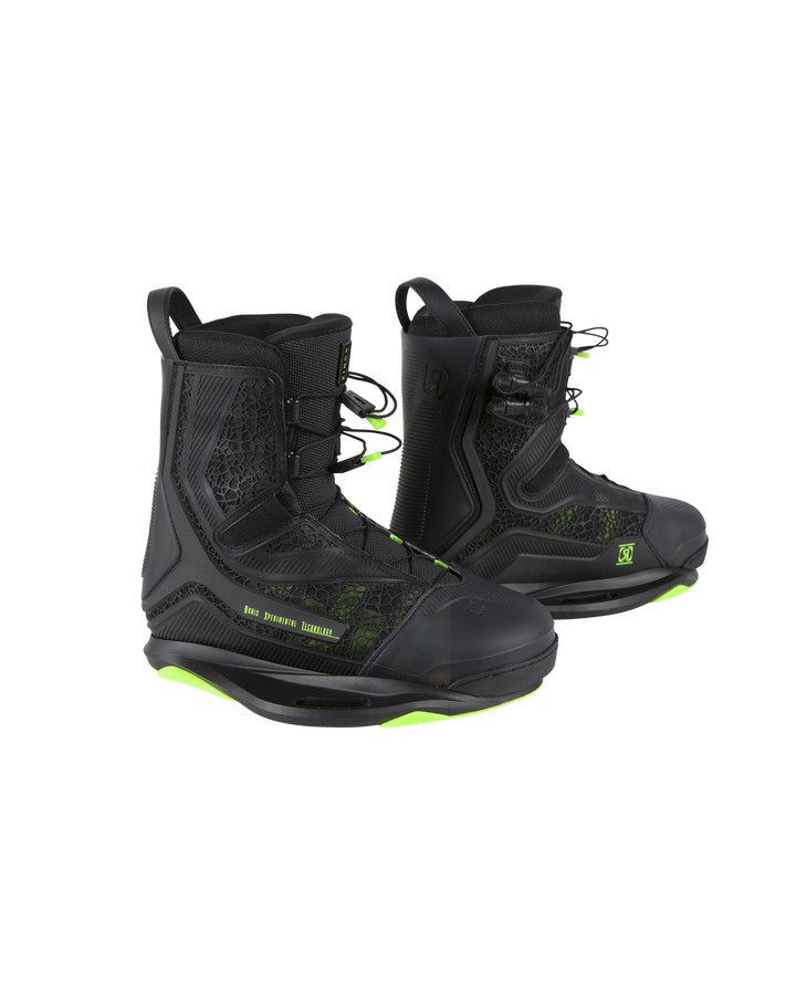 SALE WAKEBOARD BOOTS