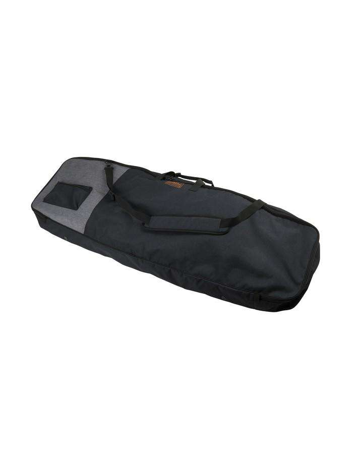 RONIX COLLATERAL NON PADDED BAG - 2021 Wakeboard Covers - Trojan Wake Ski Snow