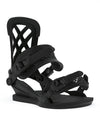 Union Contact Pro Snowboard Binding - Black - 2020 Snowboard Bindings - Men - Trojan Wake Ski Snow