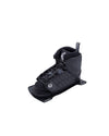 HO FreeMAX Front Plate - 2021 Waterski Boots - Men - Trojan Wake Ski Snow
