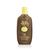 SUN BUM 237ML SPF 30 LOTION ACCESS - Trojan Wake Ski Snow