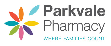 Parkvale Pharmacy NZ