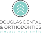 Douglas Dental and Orthodontics