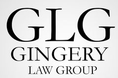 Gingery Law Group