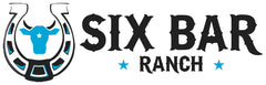 Six Bar Ranch