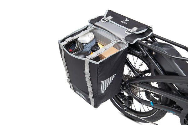 Bucketload™ Pannier