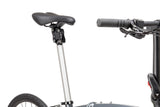 Cane Creek Thudbuster ST Seatpost - Ø33.9mm x 603mm