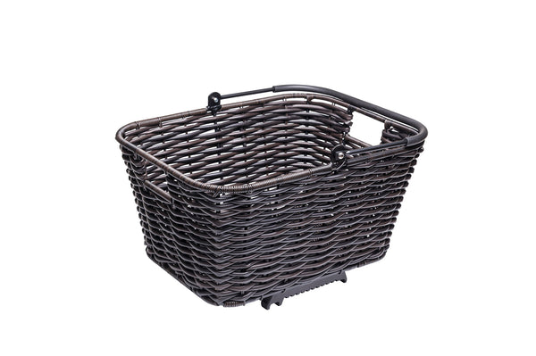 Tern Market Basket with 23L capacity