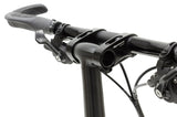 Syntace VRO 47 Adjustable Stem