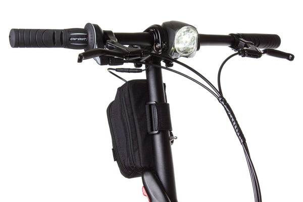 Tern Valo Direct with 150 lumens