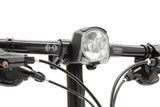 Tern Valo 2 - High Beam On Your Bike