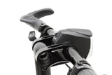 Tern Valo 2 - well protected from accidental knocks and bumps, as well as theft