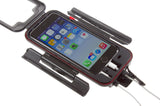 Bike Mount Plus™ for iPhone