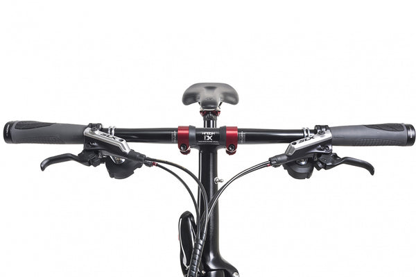 Kinetix Pro X handlebar- Built for Tern