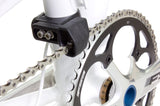 Tern Mainstay bicycle chain guide