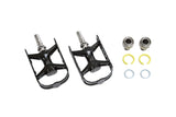 MKS UB-Lite EZY removable pedals