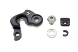 Tern rear derailleur adapter