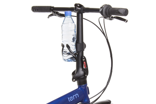 Tern Bossless Bottle Cage