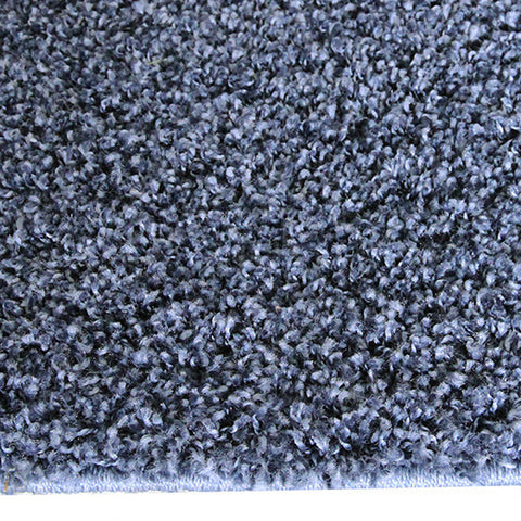 Medium Rugs, Rugs, Shaggy Plain, Shaggy Medium Size Rugs