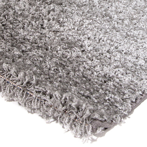 Round Rugs, Rugs, Shaggy Plain, Shaggy Small Size Rugs, Small Rugs