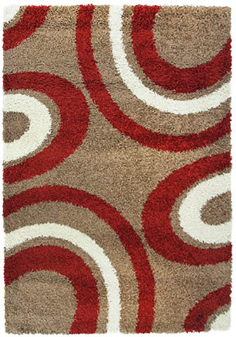 Contemporary Rugs, Contemporary Medium Size Rugs, Medium Size Rugs, Modern Rugs, Rugs