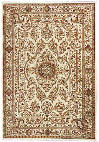 Classic Traditional Rugs Large Size Persian