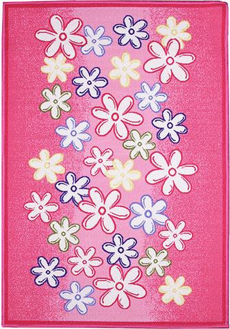 Kids Rugs, Kids Small Size Rugs, Rugs, Small Rugs