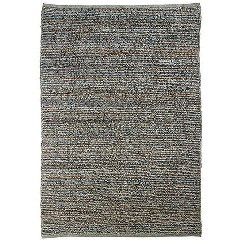 Jute Rugs, Jute Medium Size Rugs, Medium Rugs, Rugs