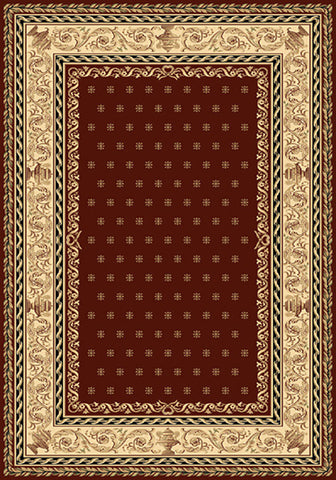 Classic Traditional Rugs, Classic Medium Size Rugs, Medium Size Rugs, Persian Rugs, Rugs