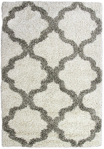 Contemporary Rugs, Contemporary Small Size Rugs, Modern Rugs, Rugs, Small Size Rugs