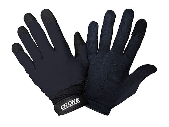 CB One - Offshore Game Glove available at Topwaterspecialists.com
