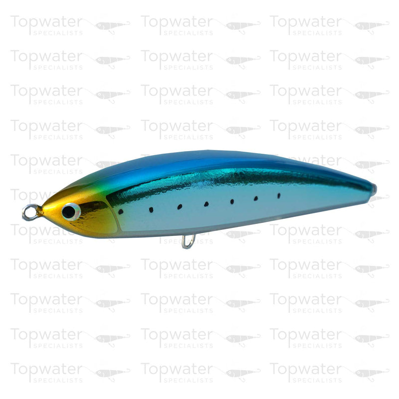 Fish Trippers Village - Le Grand Tango 210 available at Topwaterspecialists.com