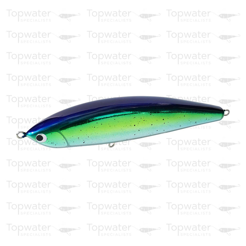 Fish Trippers Village Le Grand Tango 240 available at Topwaterspecialists.com