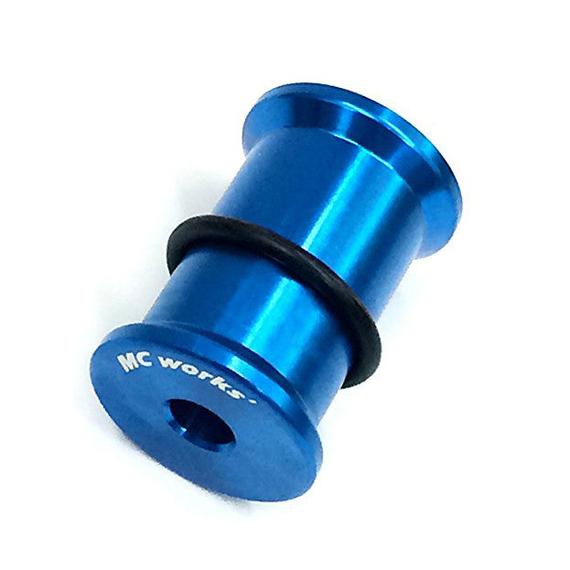 MC Works PR Bobbin 2 available at Topwaterspecialists.com