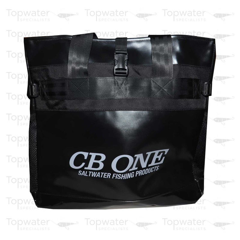 CB One Tote Bag (L) available at Topwaterspecialists.com