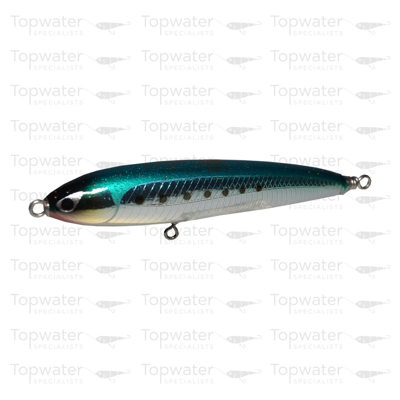 CB One - Ryan 180 available at Topwaterspecialists.com